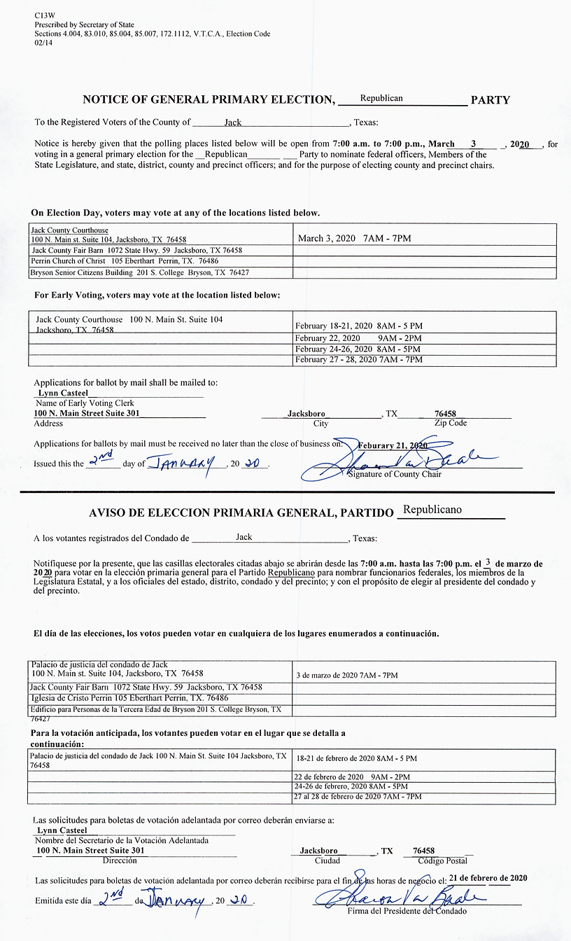 Republican Notice of GE (signed) (002).t