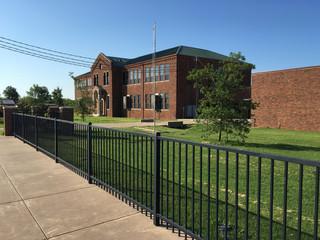 Harrold School.JPG