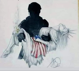 Saving Liberty.JPG