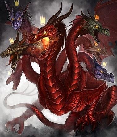 Satan Dragon.jpg