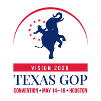 2020 Convention logo.JPG