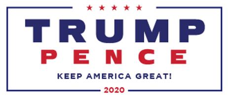 Trump Pence logo.png