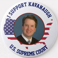 Newest Justice of the Supreme Court of Texas