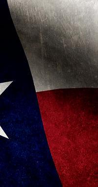Texas Flag loop_Moment.jpg