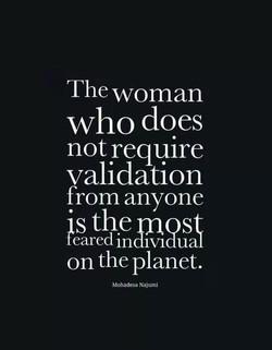 Requires no validation