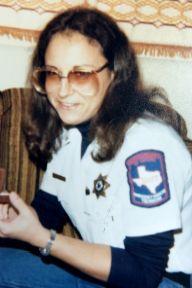 1982 Ambulance Director