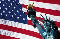 american-flag liberty.jpg