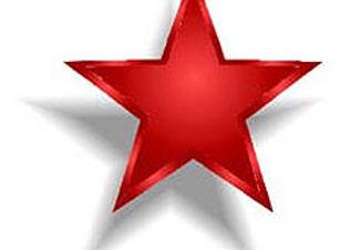 red star.jpg