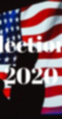 Elections 2020.jpg