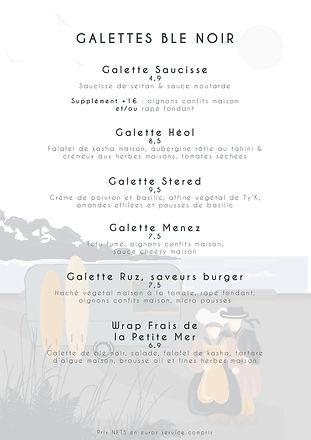 galette.jpg