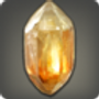 64px-Earth_Crystal_Icon.png
