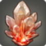 64px-Fire_Cluster_Icon.png