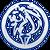 Cetra_Logo.png