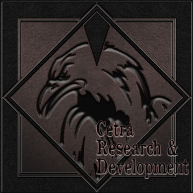 R&D-2.png