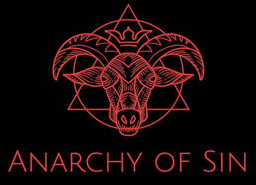 AnarchyOfSin.png