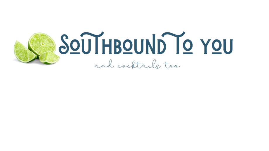 Southbound to you.png