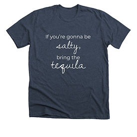 tequila shirt.jpg