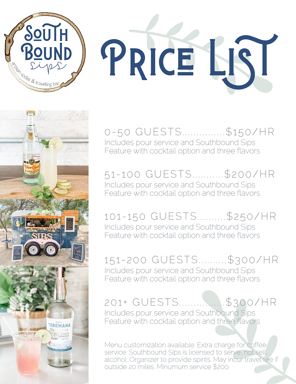 Price List Sept 2020.png