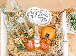 Bourbon Bound.JPG