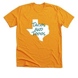 tacos and topos shirt.jpg
