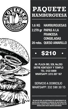 paq. hamburguesa.jpg