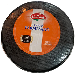 Queso Parmesano.png
