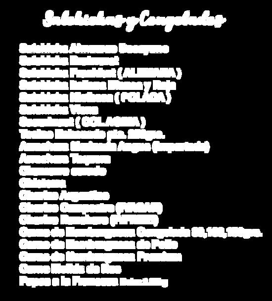 LISTA DE CONGELADOS -1-03.png