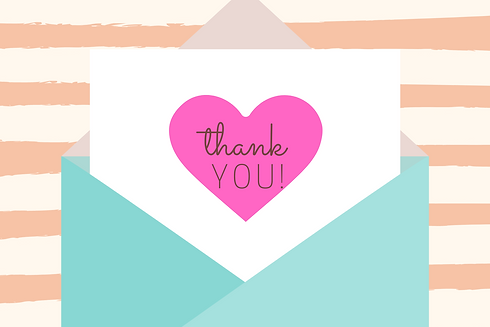 note thanks (1).png