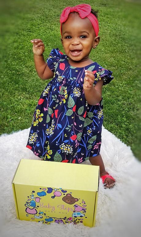 Bria with box.jpeg