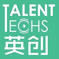 英创logo.png