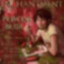 Enchantment Presents - Princess Bride -