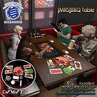 UPDATE[MRS]BBQ Table.jpg