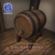 [MRS]Wine Barrel_HUNT GIFT.jpg
