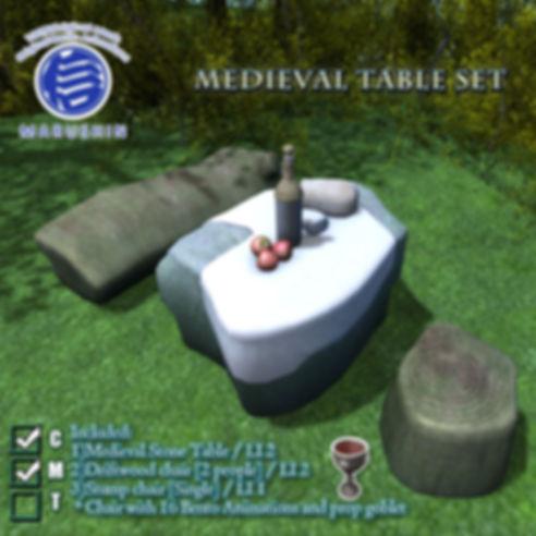 [MRS]Medieval Table Set_Enchantment.jpg