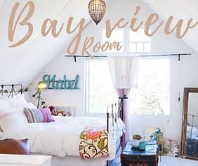 Bay View house for rent San Francisco