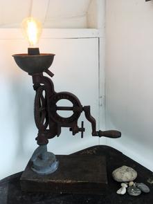 Bespoke lighting.PNG