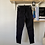 Thumbnail: Topshop Jamie Blacl Jeans W28