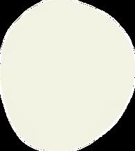 cream1.png