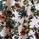 Thumbnail: Floral Tank
