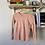 Thumbnail: JCrew Peach Long Sleeve