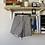 Thumbnail: BW Shorts
