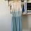 Thumbnail: Modcloth Fairy Blue Dress