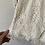 Thumbnail: Lace Shorts