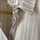Thumbnail: FabFitFun Style Dress
