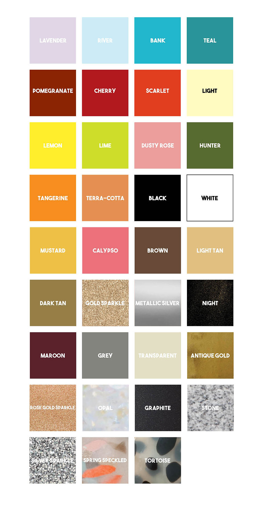 linden color listing 209.jpg
