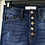 Thumbnail: Buttonfly jeans w26-28