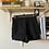 Thumbnail: UO Lace Pattern Shorts