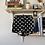 Thumbnail: Polka Dot Shorts