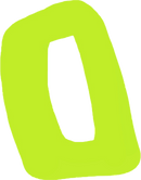 lime2.png