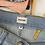 Thumbnail: Jean shorts, self explanatory